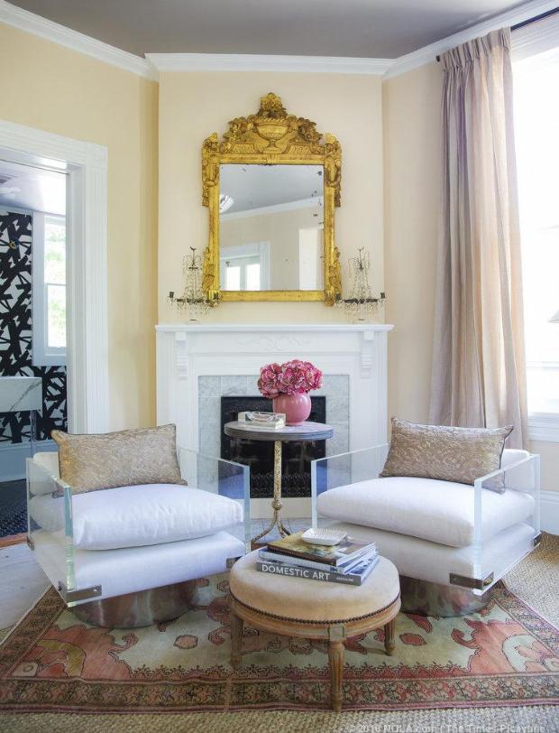 traditional meets contemporary southern interior design nola rh pinterest es