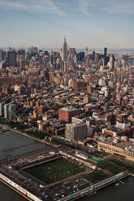 Untitled New York City City New York State