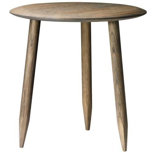 tradition Hoof Table SW 1 Beistelltisch Jetzt bestellen unter