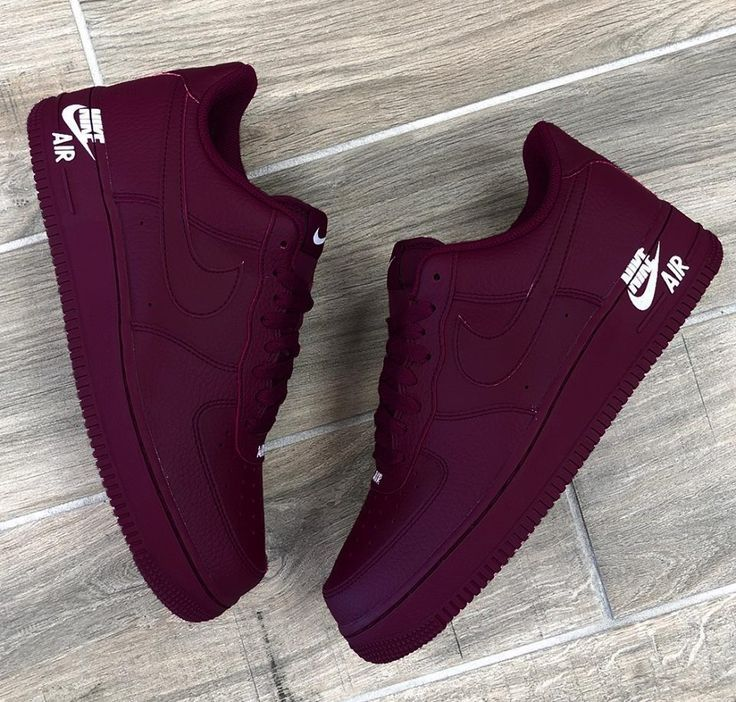 Uberprufen Sie Ittssnessa Herren Anzug Nike Air Shoes Sneakers Fashion Fresh Shoes