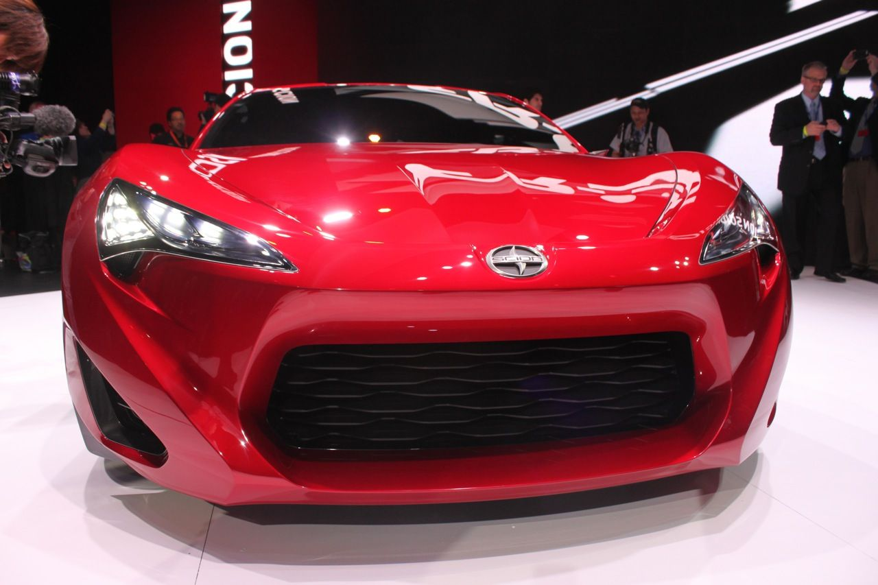 Scion FRS d'awwww! (With images) Scion, Fathers s