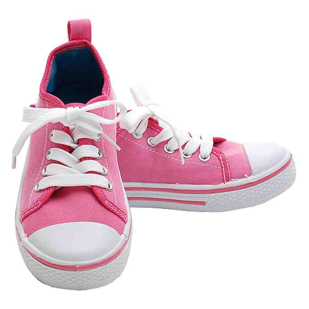 Little Girl Tennis Shoes | Girls tennis