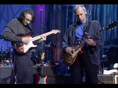 Mark Knopfler Concert Bbc London 1996 Start Of Gh Tour Youtube Mark Knopfler Concert Youtube