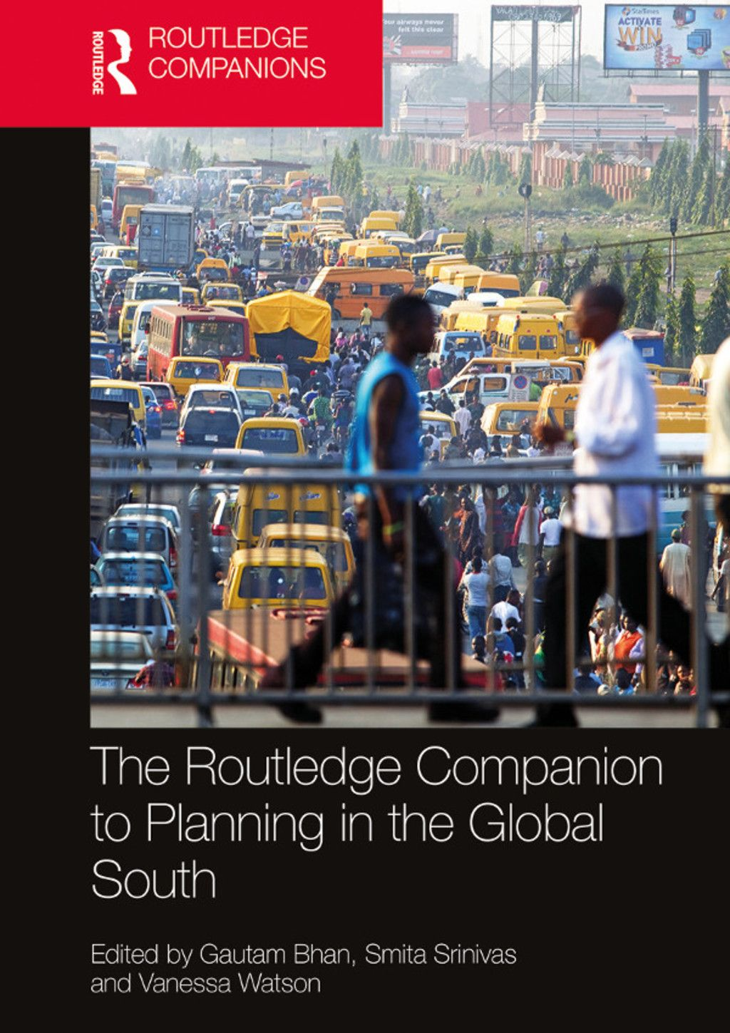 The Routledge Companion To Planning In The Global South 1st Edition Ebook Rental In 2021 Routledge How To Plan Companion