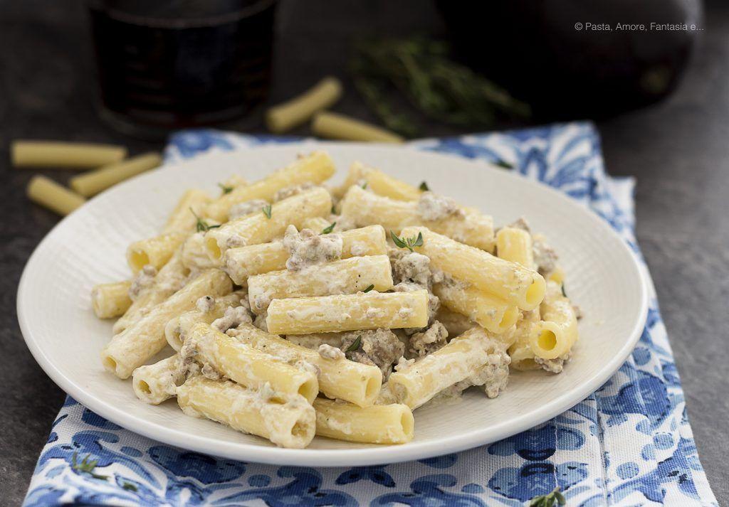 40f759d23c810de83dd151970ba14b70 - Ricette Pasta Con Melanzane