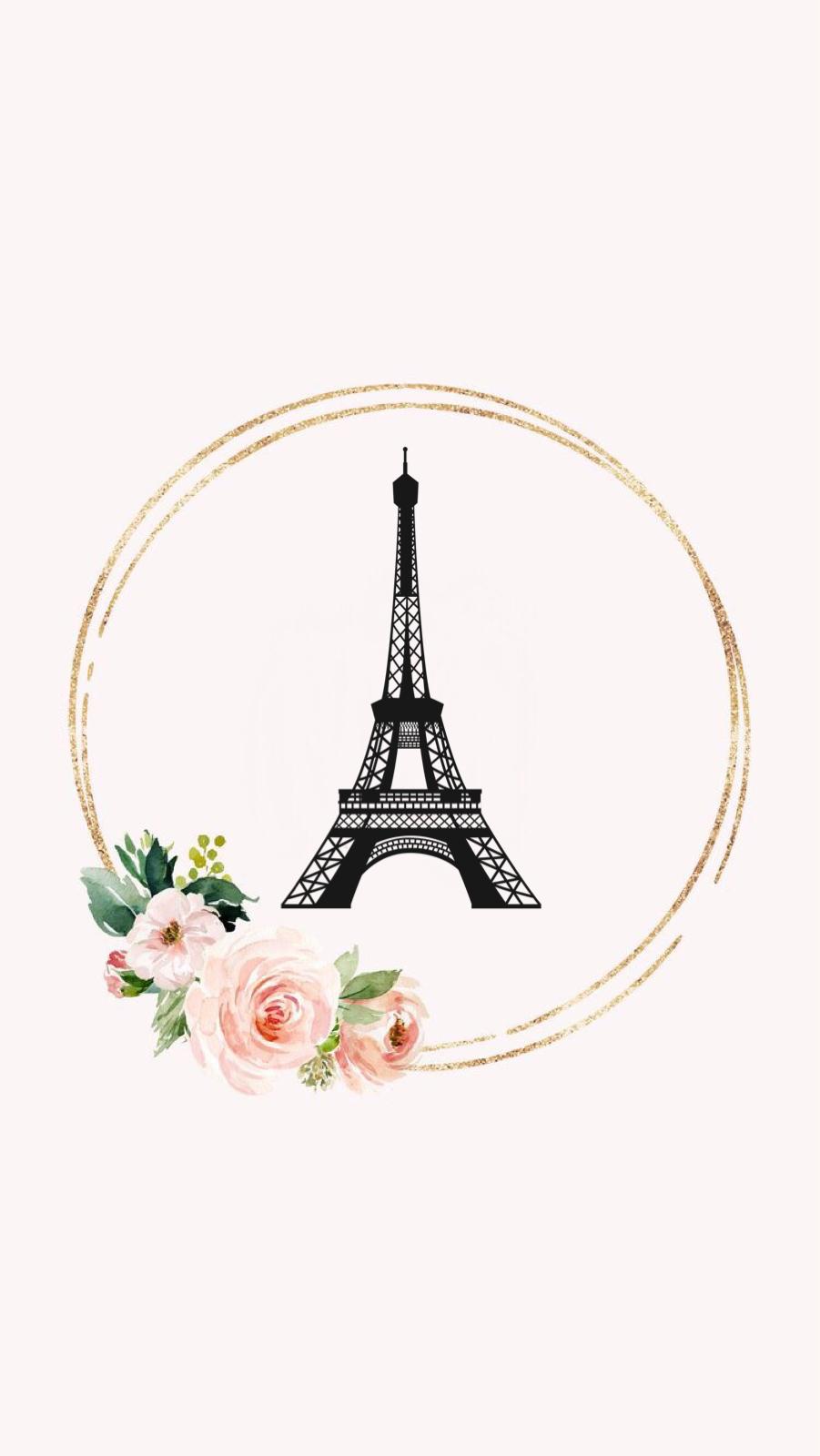 # plantillas # resaltar #instagram #blogger #paris #ciudad