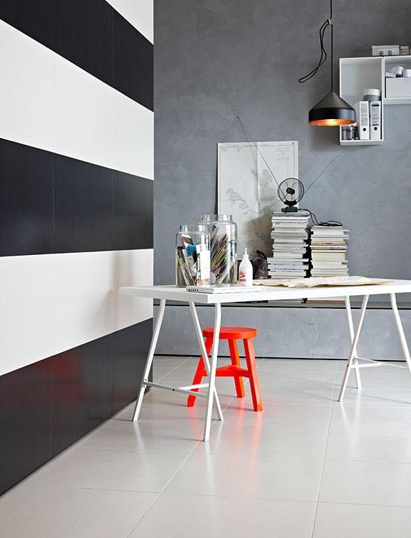 Weiß Streichen Tipps wandfarben 15 profi tipps fürs streichen dunkler wandfarben keine