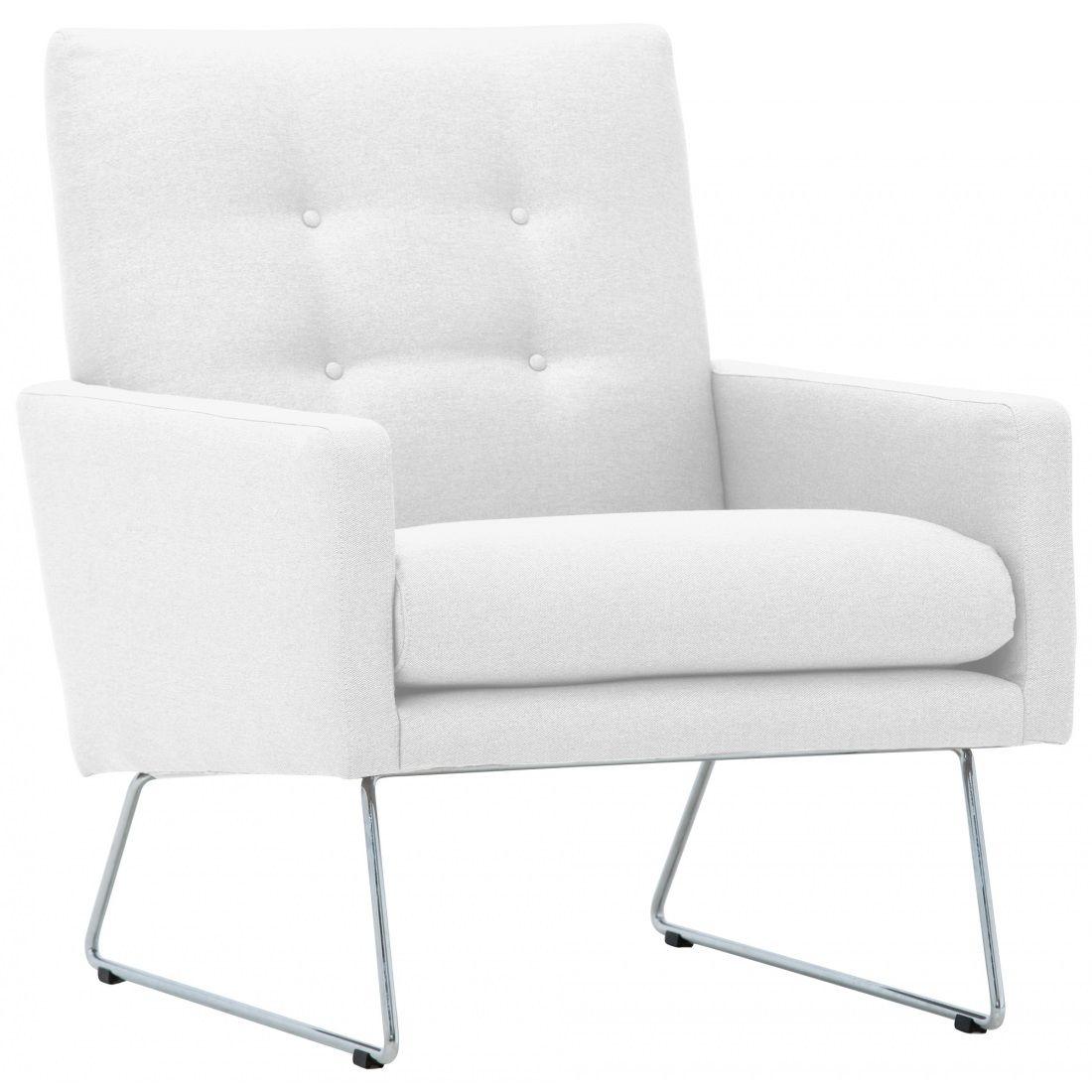 Ansprechend Designer Fernsehsessel Ideen Von Sessel Weiß Loungesessel Jetzt Bestellen Unter: Http://www.woonio