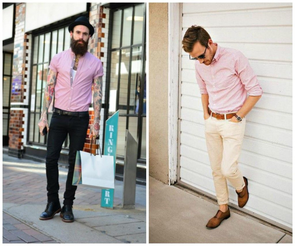 d7cc9008702 grey jacket and blue chino pink shirt - Google Search