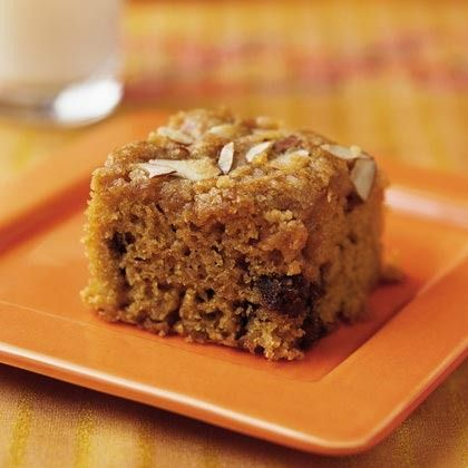 Amazing Cardamom Date Snack Cake By Cooking Light Nice Look