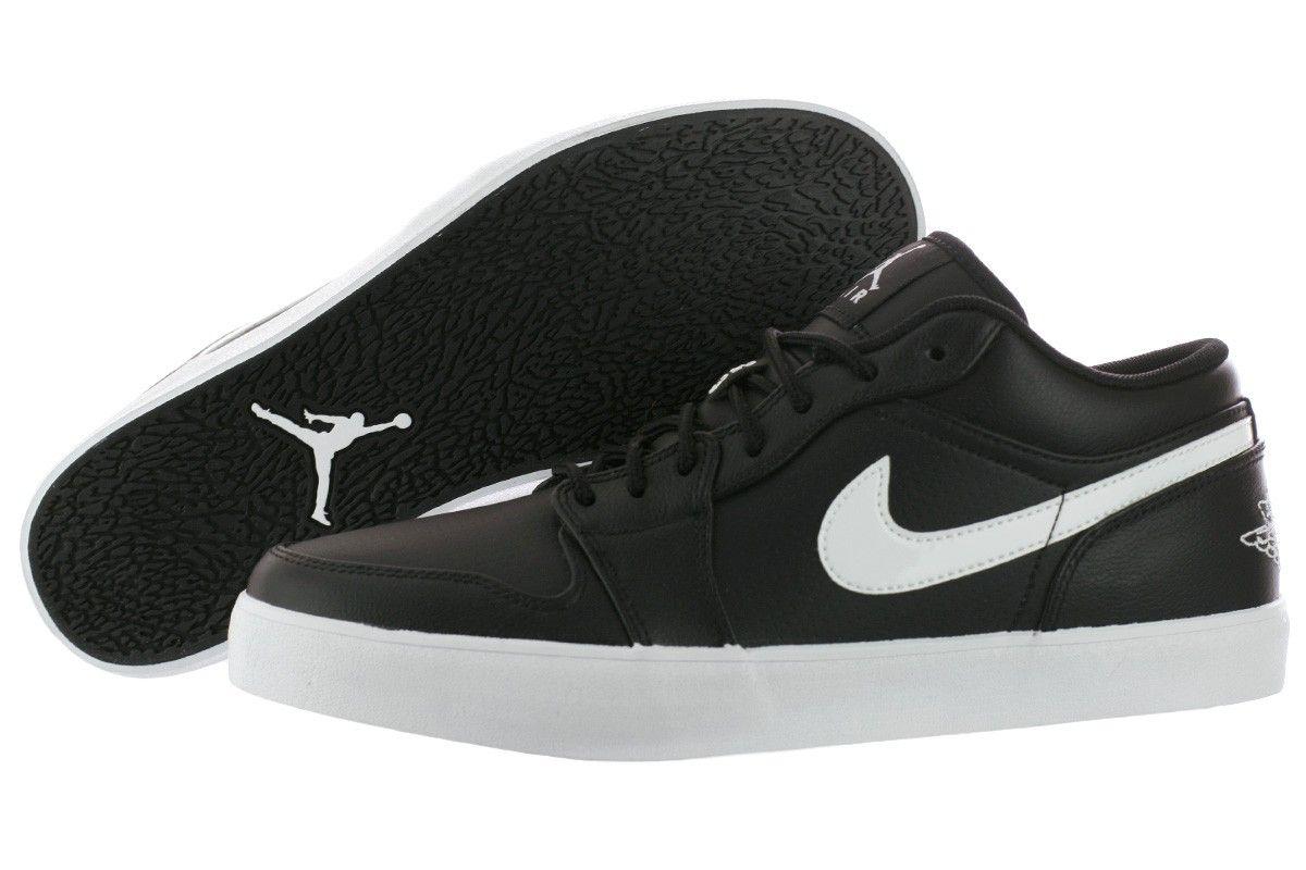 nike air jordan casual shoes