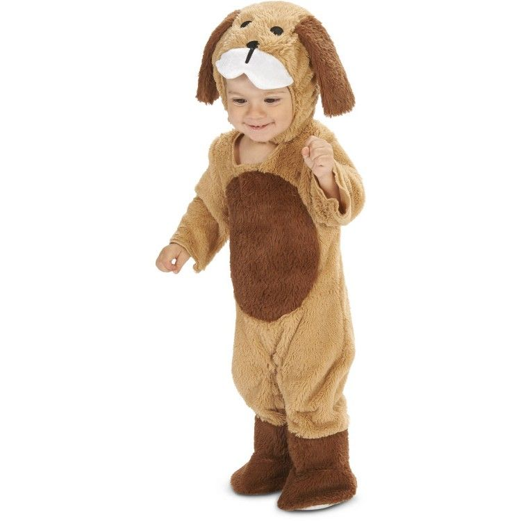 wwwwalmart/ip/Sweet-Puppy-Infant-Halloween-Costume
