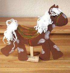 das zirkus-spezial im kidsweb.de | bastelideen | pinterest | craft, Einladung