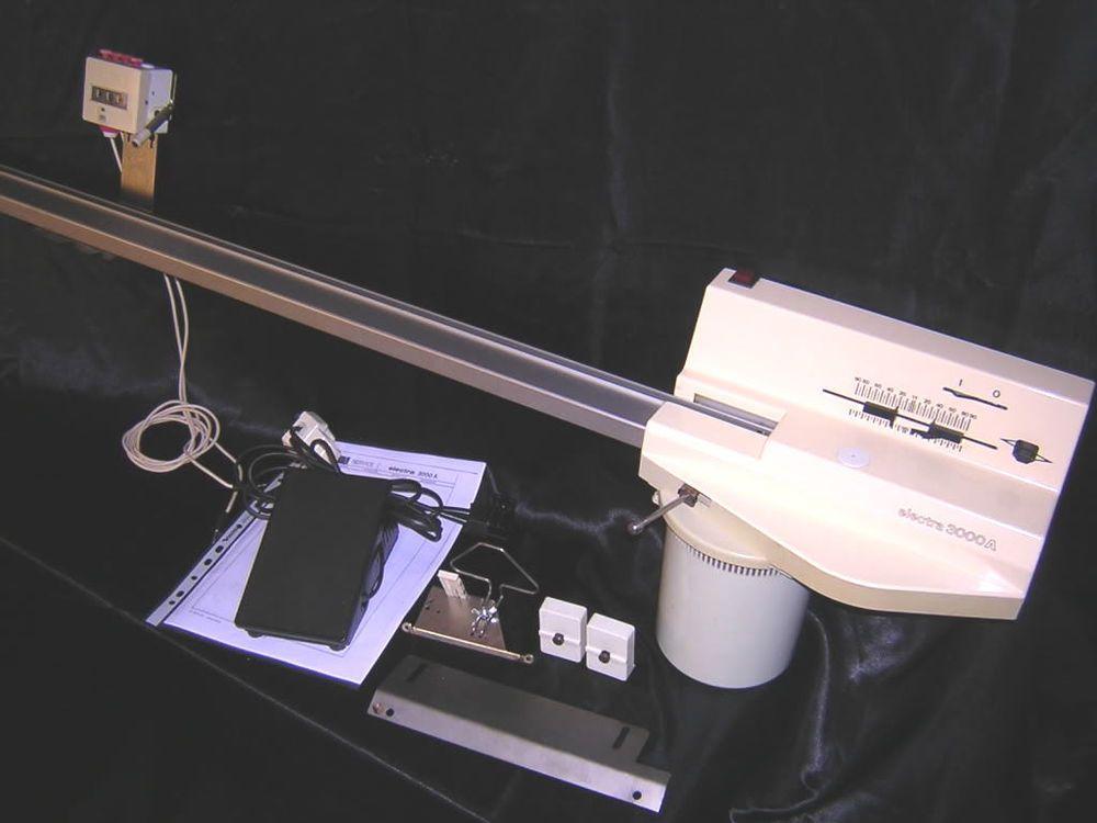 Passap Motor Electra 3000A for Passap Pfaff Knitting Machine ...