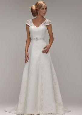 Wedding Dresses Chicago Wedding Dresses Chicago Wedding Ideas Wedding Dresses Chicago In 2020 Wedding Dresses Chicago Wedding Dresses Dresses,Simple Dress For Wedding Sponsor