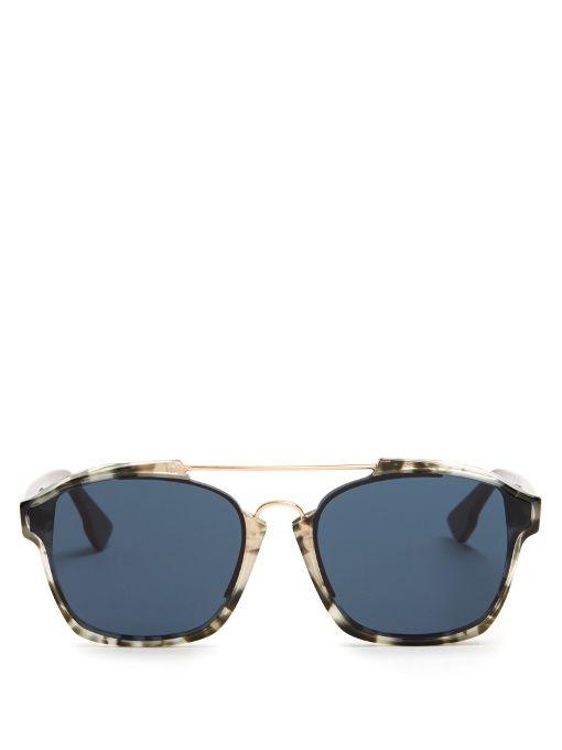 dior  sunglasses Lunettes De Soleil Dior, Lunettes, Christian Louboutin, aa59974691d6