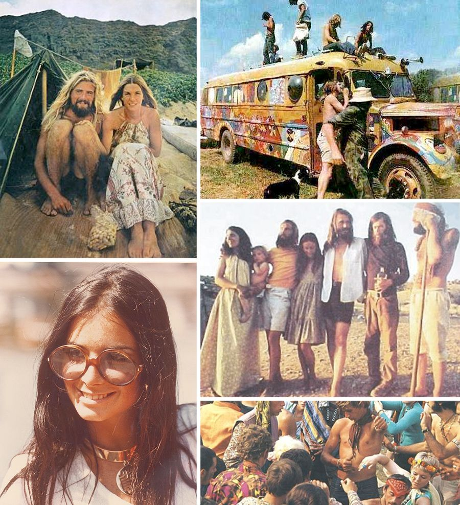 Hippy Fashion 60s 70s Men Women Shoes Hippies Pinterest Facebook The 1960s And Hippies