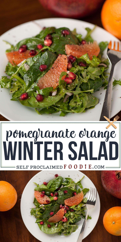 egg salad recipes turkey salad recipes pasta salad