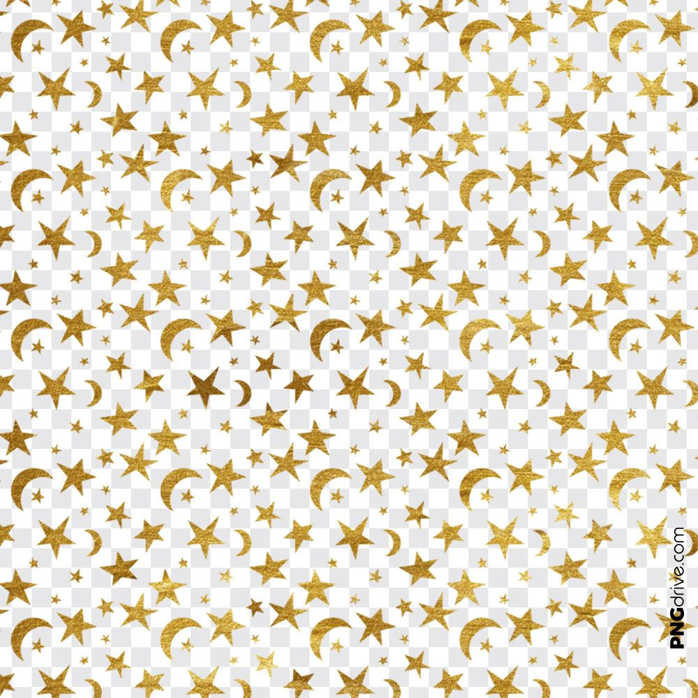 Pin By Png Drive On Background Png Image Background Patterns Background Transparent Background