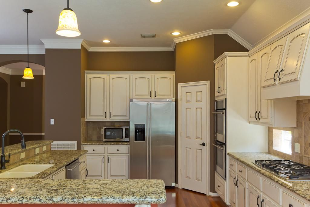 Kitchen Corner Pantry Design Ideas Part - 32: Kitchen:Amazing Corner Pantry   Kitchen Pinterest Picture Of New At  Property 2015 Pantry: