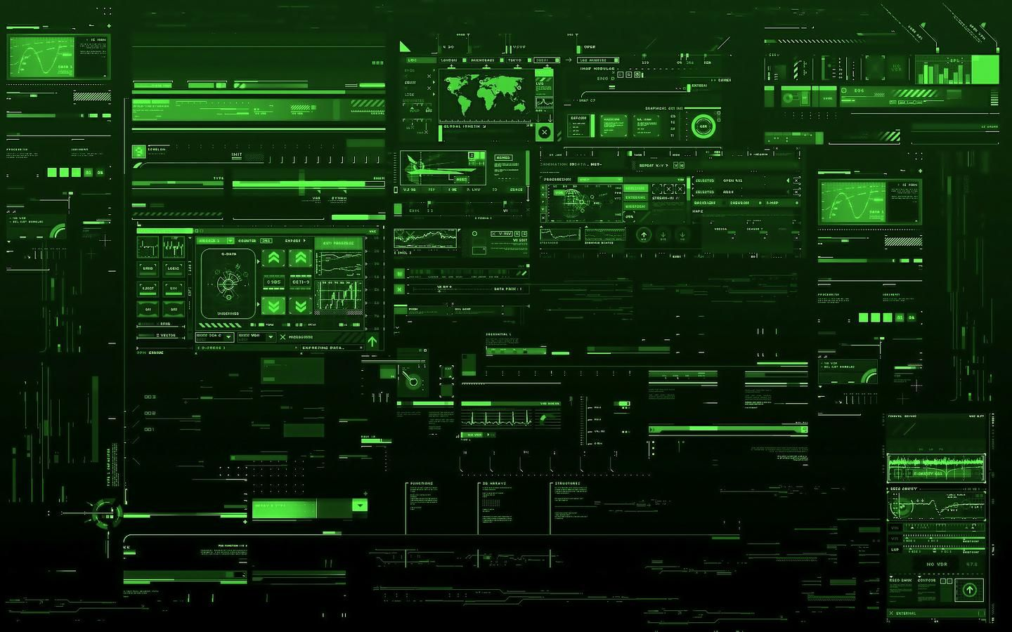hi tech wallpapers for desktop and laptops 1920×1200 technical