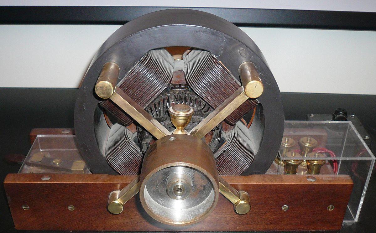 Top 10 Nikola Tesla Inventions Nikola tesla, Nikola