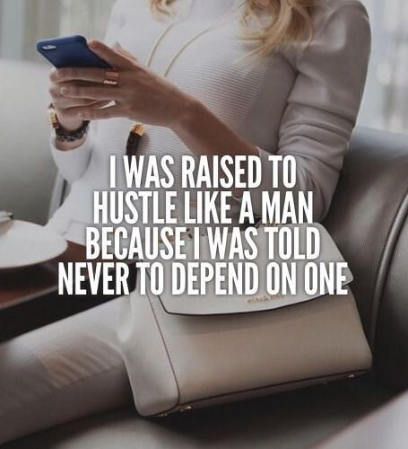 150 Grind and Hustle Quotes to Motivate You Big Time | The Random Vibez