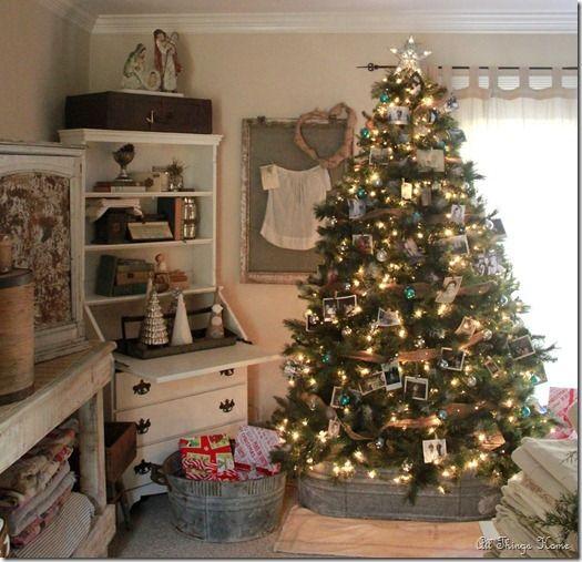 Kaunis Joulu