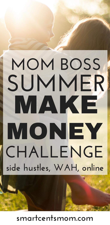 Summer book challenge to win money