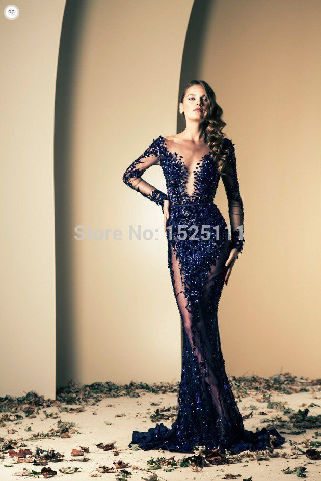 2a6a862945c great gatsby long dresses - Google Search