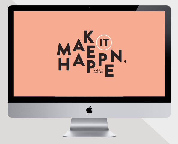 10 Lovely Desktop Wallpapers To Make Your Laptop Prettier