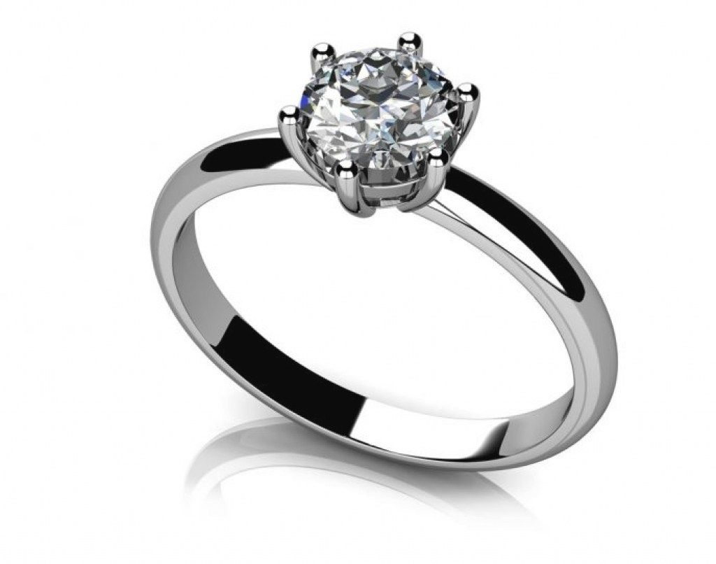 Financing Wedding Rings Wedding Rings Pinterest Wedding Rings