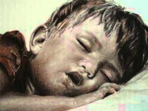 Bambini buonanotte ~ Buonanotte bimbi anne geddes cerca con google bambini