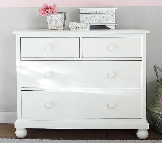 527a1e04ce84 Catalina Dresser | Furniture | Dresser, Furniture, Kids dressers