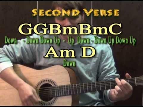 Jason Aldean - Fly Over States | Acoustic Guitar | Pinterest | Jason ...