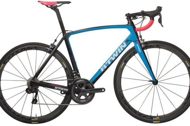 Looking For A Cheap Road Bike Here S Your Complete Guide To The Best Budget Bikes On The Market Right Now All Of The Best Road Bike Road Bike Frames Bicycle