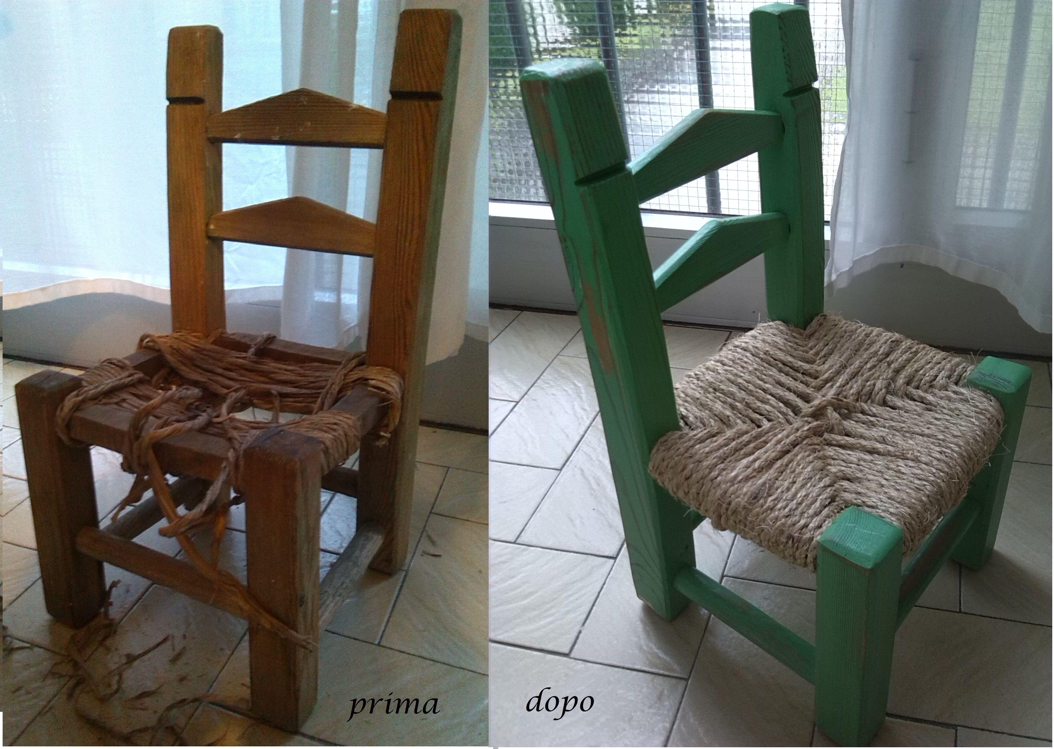 Sedie Bambu ~ Oltre 25 fantastiche idee su sedia intrecciata su pinterest