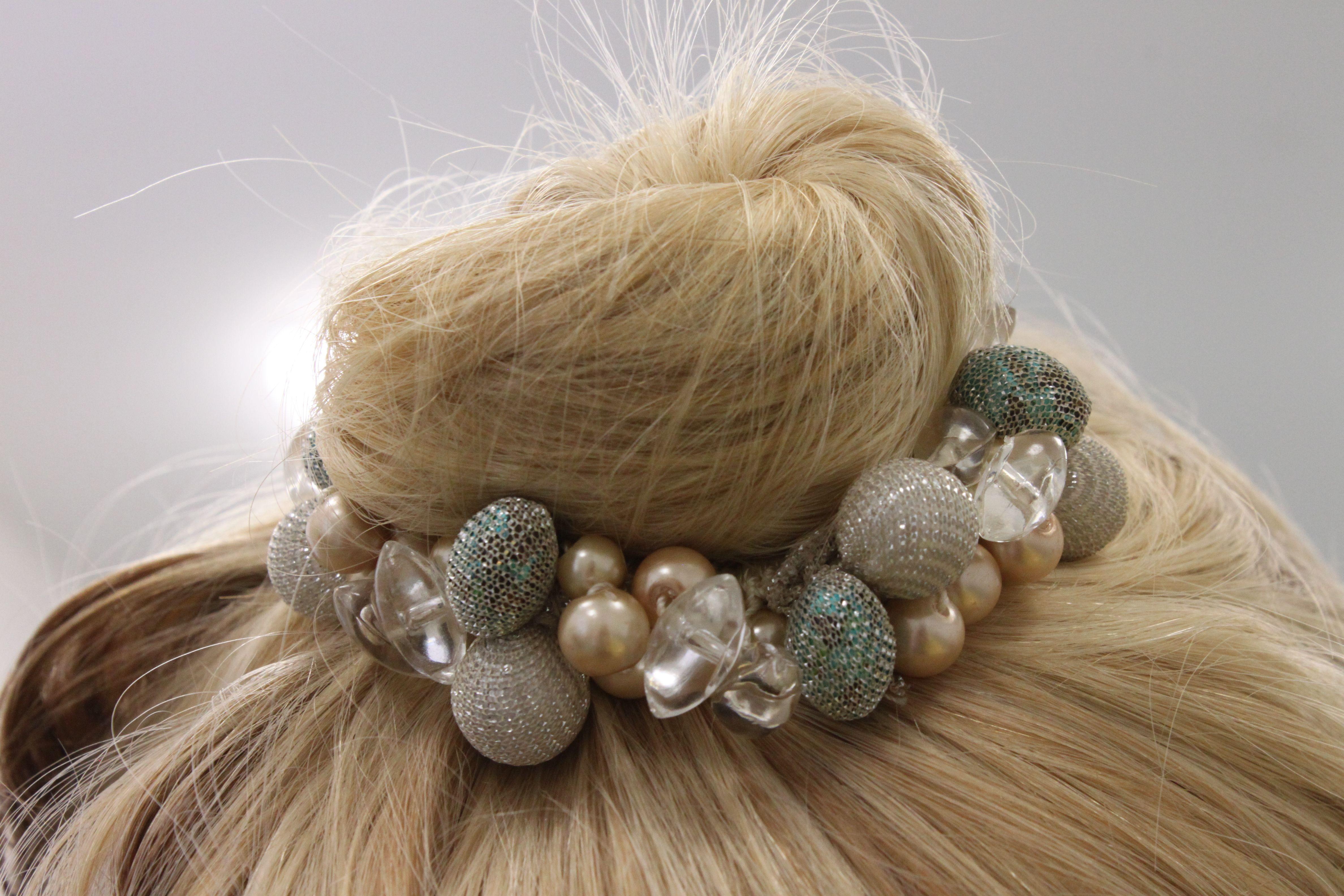 Haarkreation