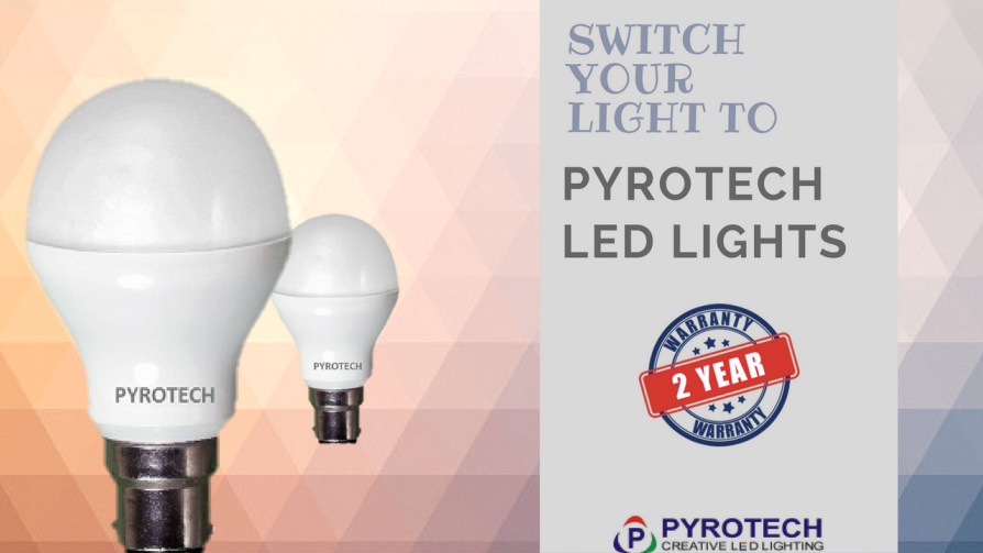 PYROTECH LED lights are a smart innovation of LED lighting. They provide simple and lasting & PYROTECH LED lights are a smart innovation of LED lighting. They ... azcodes.com