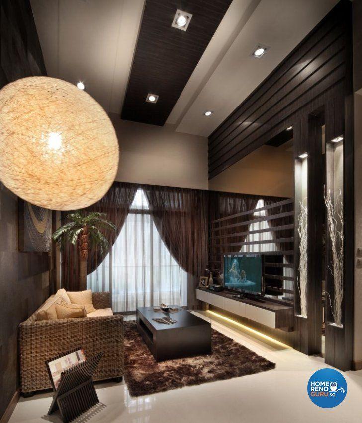 Design Gallery Hall Interior Design Condo Interior Condominium