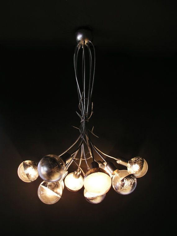 Gothic Collection Gothic 6 Ceiling Ceiling Lights Ceiling