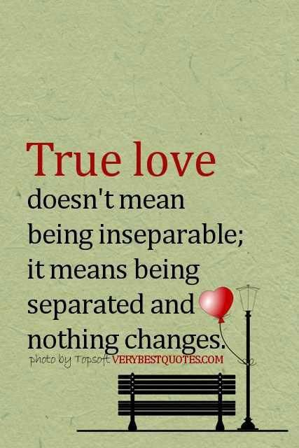 RP: www.OiGoi.com found this online. Love Relationship Intimacy Sexy Romance Pleasure Adorable.