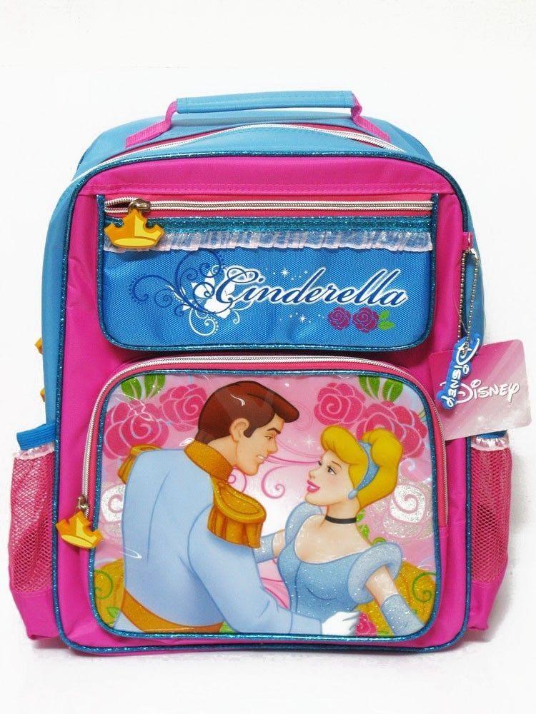 e7b88f98b52b Cinderella Disney Princess 14