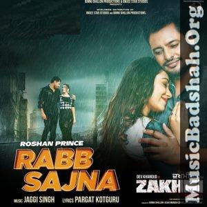 Zakhmi 2020 Punjabi Pop Mp3 Songs Download In 2020 Mp3 Song Pop Mp3 Songs
