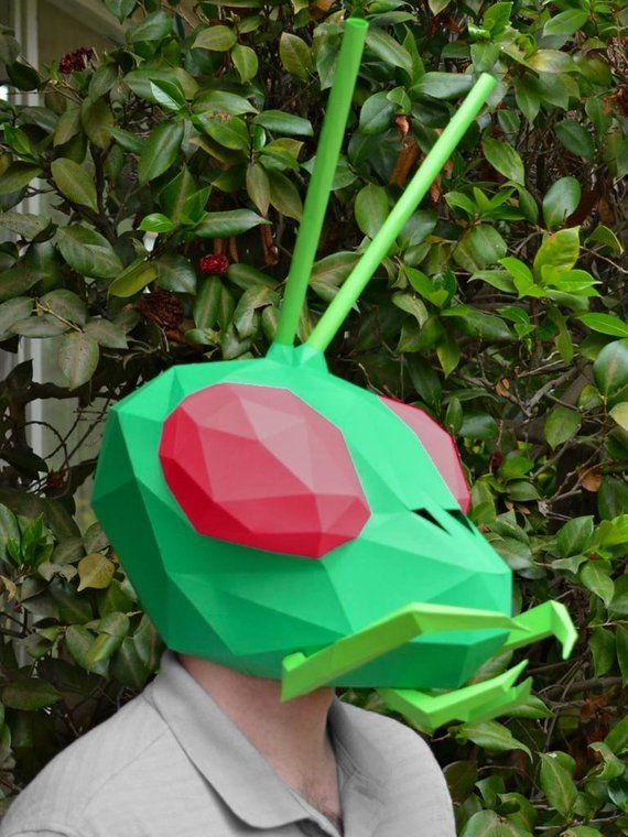 Excellent Screen Paper Crafts mask Tips And so youve opted this paper crafts tend to be exactly where you want to start off ones creatin
