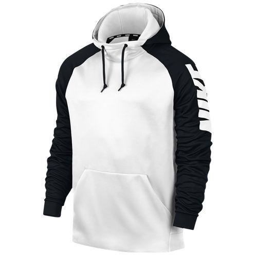Nike Therma Hoodie , Men\u0027s