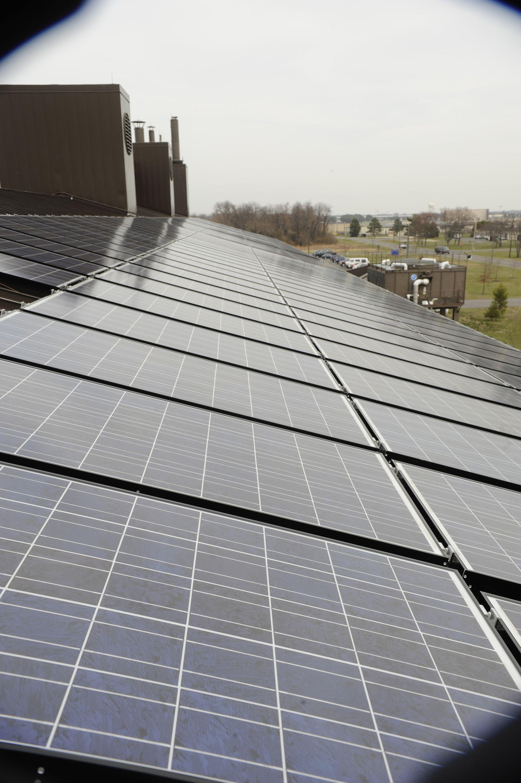Smart Solar Power Market Size Demand Analysis 2020 And Business Strategies Hcl Technologies Solar Solar Power