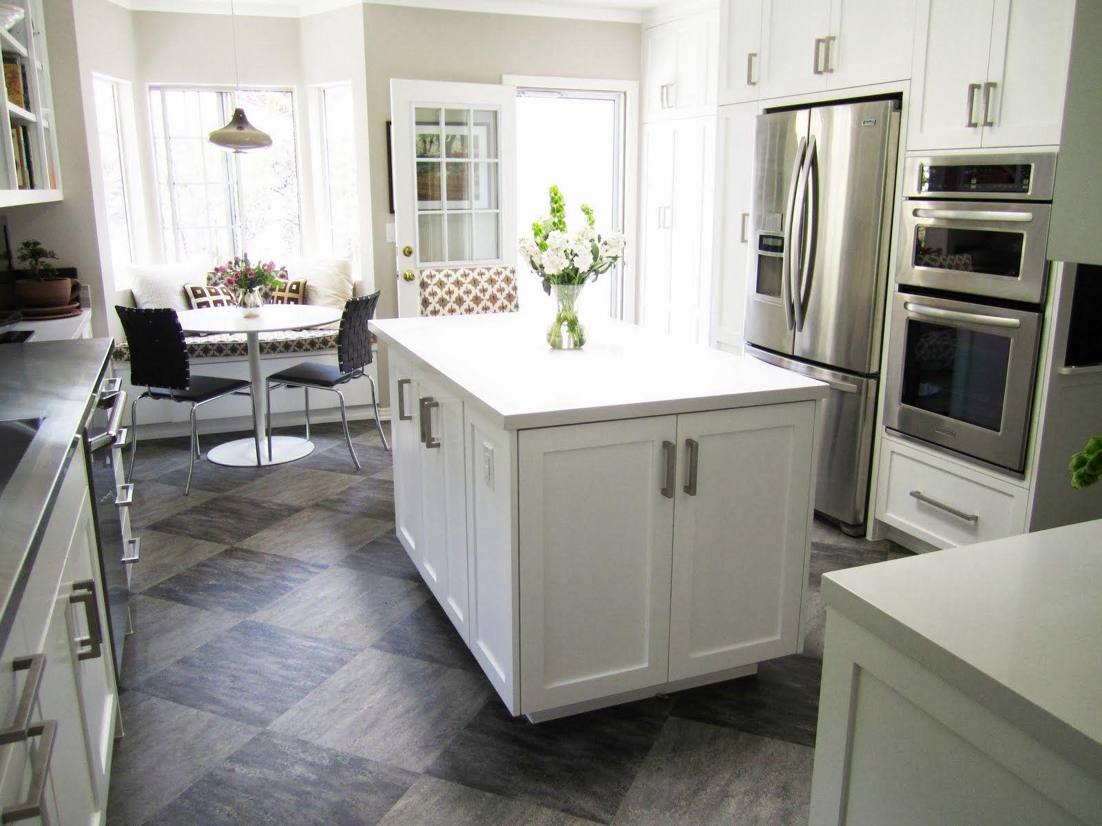 L Shaped Kitchen With Island L Shaped Kitchen Designs L