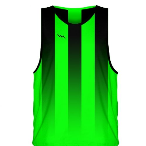 low priced 36c92 3d4d3 Neon+Green+Basketball+Jerseys | Basketball Jerseys ...