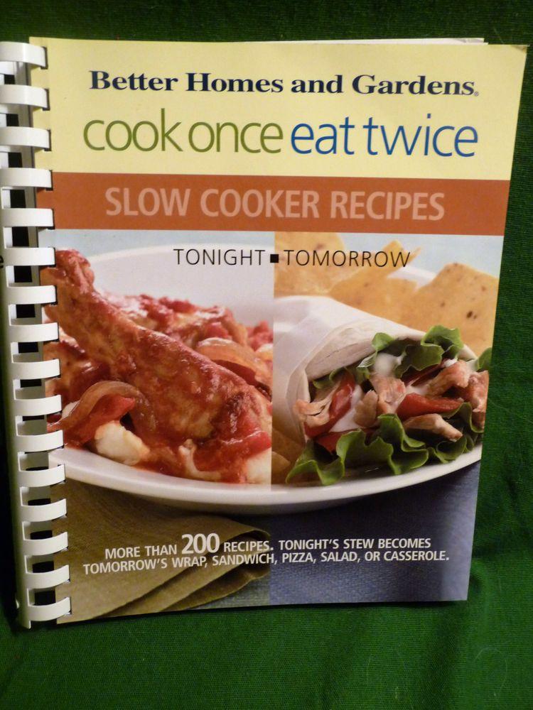 40f90eb750b0a8233f1fe1544f1f54da - Better Homes And Gardens Instant Pot Cookbook